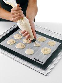 Lékué tapis de cuisson-Image 2