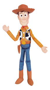 Toy Story 4 figurine Woody-Avant