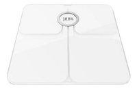 Fitbit pèse-personne Aria 2 blanc-Avant