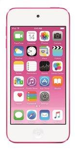 Apple iPod touch 32 GB roze-Vooraanzicht