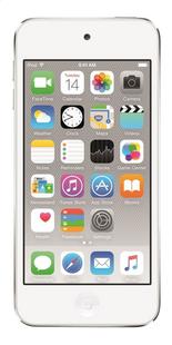 Apple iPod touch 32 GB zilver-Vooraanzicht