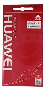 Huawei protection d'écran pour P9 Lite