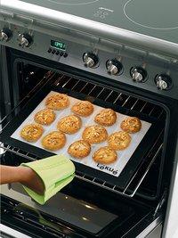Lékué tapis de cuisson-Image 3
