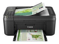 Canon printer All-in-one Pixma MX495-Artikeldetail