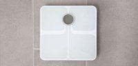 Fitbit pèse-personne Aria 2 blanc-Image 1