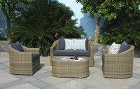 Ensemble Lounge Marisol-Image 2