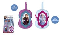 Talkies-walkies Disney La Reine des Neiges 2 Anna & Elsa-Détail de l'article