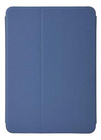 Case Logic foliocover voor iPad/iPad Air 2/iPad Pro blauw