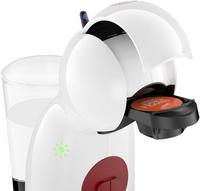 Krups Espressomachine Dolce Gusto Piccolo XS KP1A0110 wit-Artikeldetail