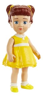 Figurine articulée Toy Story 4 Movie basic Gabby Gabby-Côté gauche