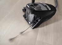 Miele Aspirateur Blizzard CX1 EcoLine black-Image 2