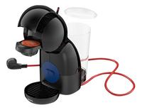 Krups Espressomachine Dolce Gusto Piccolo XS KP1A0810 zwart-Artikeldetail