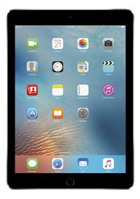 Apple iPad Pro 9.7 inch 32 GB Space Grey
