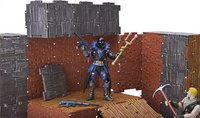 Fortnite Turbo Builder set met Jonesy en Raven-Afbeelding 2