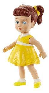 Figurine articulée Toy Story 4 Movie basic Gabby Gabby-Côté droit