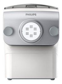 Philips Machine à pâtes électrique Avance Collection HR2375/00-Avant