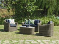 Ensemble Lounge Marisol-Image 3