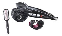 BaByliss Krultang Curl Secret 2 C1300E + Hot Styling Brush P1204E-Vooraanzicht