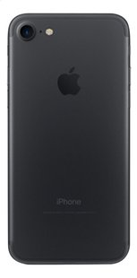 Apple iPhone 7 32 GB zwart-Achteraanzicht