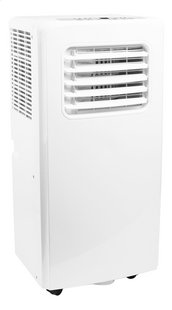 Tristar Airconditioner AC-5477