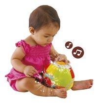Yookidoo Light'n Music Fun Ball-Image 3