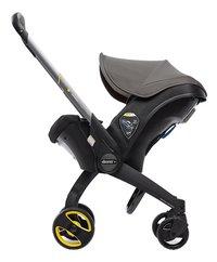 Doona+ Omvormbare draagbare autostoel Groep 0+ greyhound-Artikeldetail
