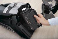 Miele Aspirateur Blizzard CX1 EcoLine black-Image 8