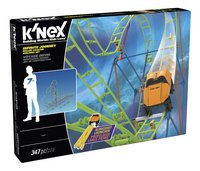 K'nex Infinite Journey-Vooraanzicht
