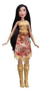 Mannequinpop Disney Princess Royal Shimmer Pocahontas-Afbeelding 1