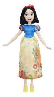 Mannequinpop Disney Princess Royal Shimmer Sneeuwwitje-Afbeelding 1