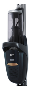 AEG Steelstofzuiger FX9-1-4ST-Artikeldetail