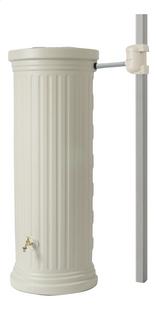Garantia Regenton Romeinse kolom zand 2.000 l-Artikeldetail
