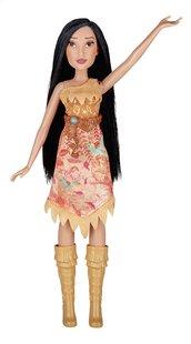 Mannequinpop Disney Princess Royal Shimmer Pocahontas-Afbeelding 3