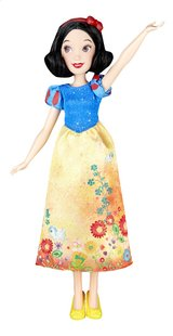 Mannequinpop Disney Princess Royal Shimmer Sneeuwwitje-Afbeelding 3