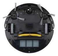 Domo Robotstofzuiger DO7293S-Onderkant