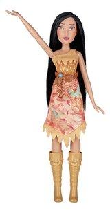 Mannequinpop Disney Princess Royal Shimmer Pocahontas-Afbeelding 4