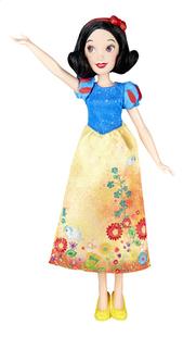 Mannequinpop Disney Princess Royal Shimmer Sneeuwwitje-Afbeelding 4
