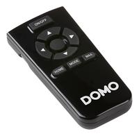 Domo Robotstofzuiger DO7293S-Artikeldetail