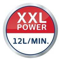 Leifheit Machine sous-vide Vacu Power 500-Détail de l'article