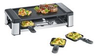 Severin Grill-raclette RG2676-Afbeelding 4