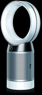 Dyson Purificateur d'air Pure Cool Desk avec fonction ventilateur-Détail de l'article