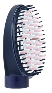 BaByliss Warmeluchtborstel Digital Control AS500E-Artikeldetail