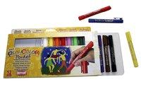 12 feutres de peinture PlayColor One 5 g-Détail de l'article