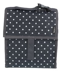 PackIt lunchtas Freezable Polka Dots