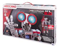 Meccano Tech robot Meccanoid G16 2.0 XL-Côté droit
