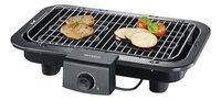 Severin Barbecue-gril PG8518-Côté droit
