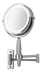 Medisana Miroir grossissant 3 en 1 CM845 Ø 13 cm-Détail de l'article