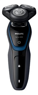 Philips Rasoir Series 5000 S5100/06-Détail de l'article