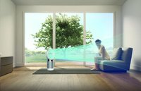 Dyson Purificateur d'air Pure Cool Desk avec fonction ventilateur-Image 1
