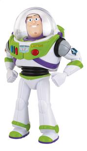 Figurine interactive Toy Story 4 Buzz l'Éclair Parlant-Avant